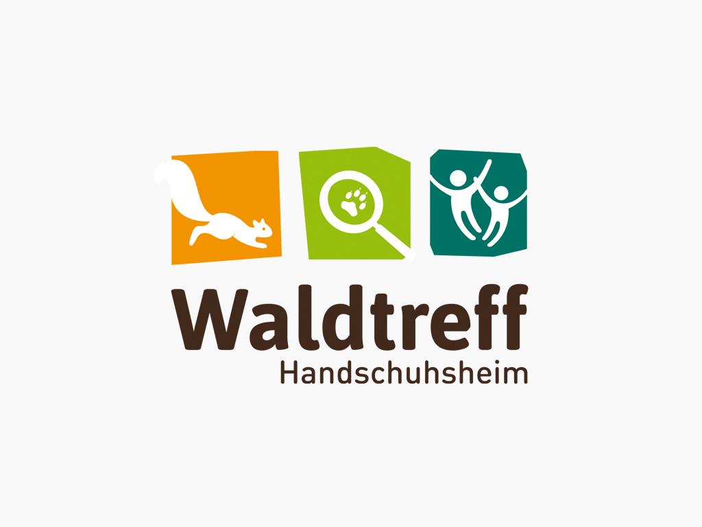 referenz_waldtreff_logo