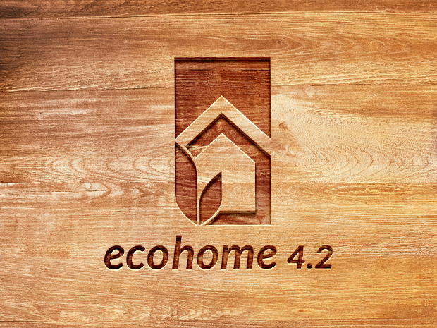 wood_logo_ecohome42_web