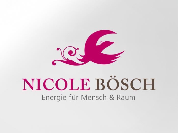 logo_boesch_web