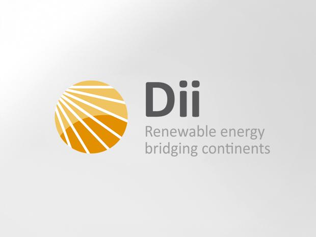 logo_diigmbh_web