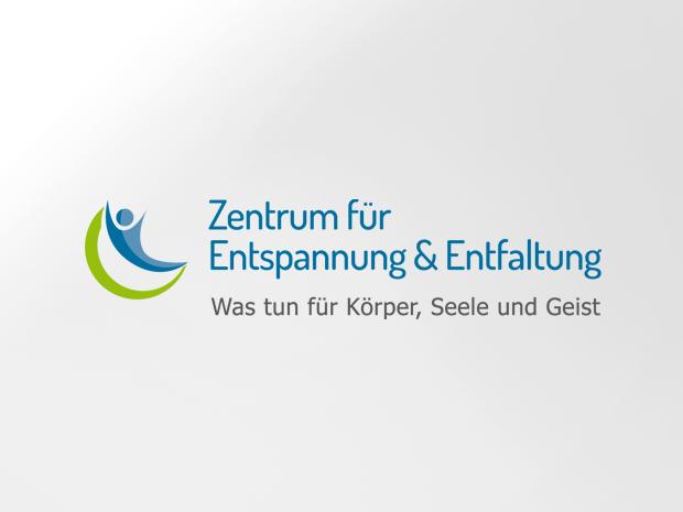 logo_then_web