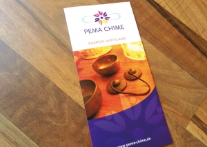 flyer_pema_chime