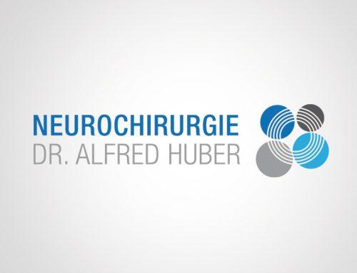 Neurochirurgie Dr. Huber