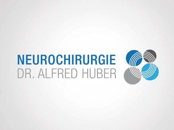 neurochirurgie_logo