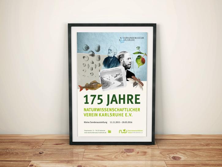 poster_175jahre_web