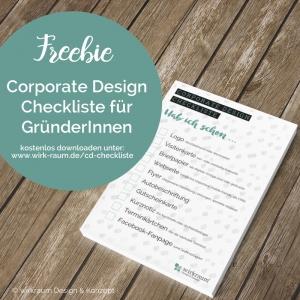 teaser_checkliste