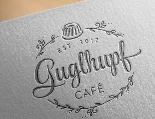 Café Guglhupf