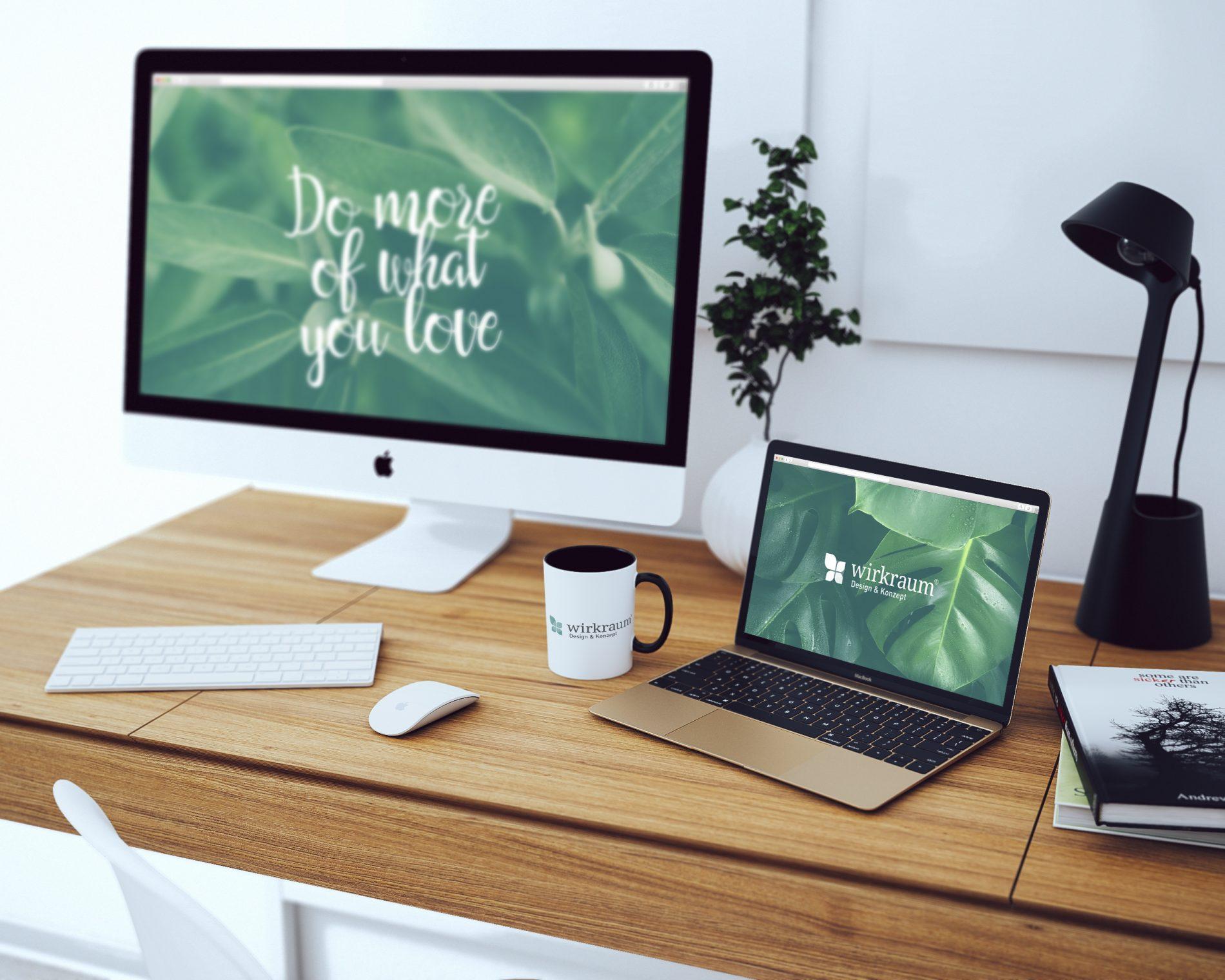 workspace_mockup_wirkraum_2