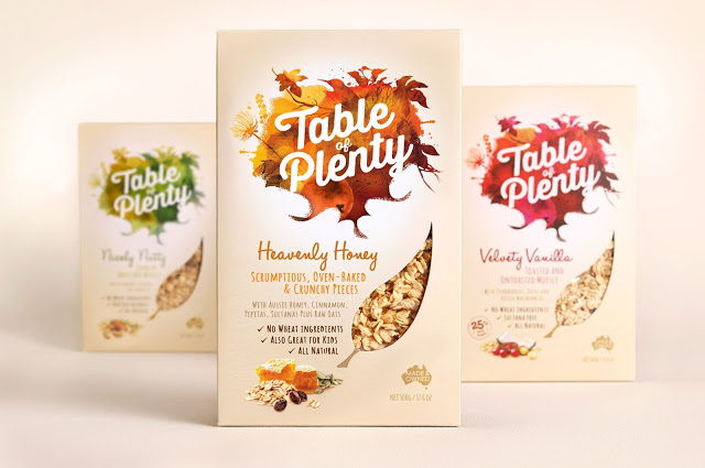 table-of-plenty (1.6)