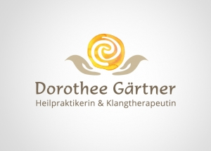 Logo Heilpraxis Gärtner