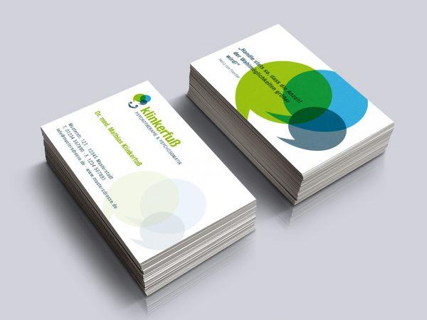 Portfolio wirkraum Design & Konzept