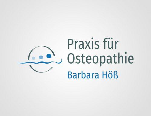 Praxis für Osteopathie und Physiotherapie