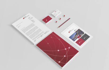 branding software entwicklung
