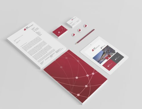 Branding ACT Smartware GmbH