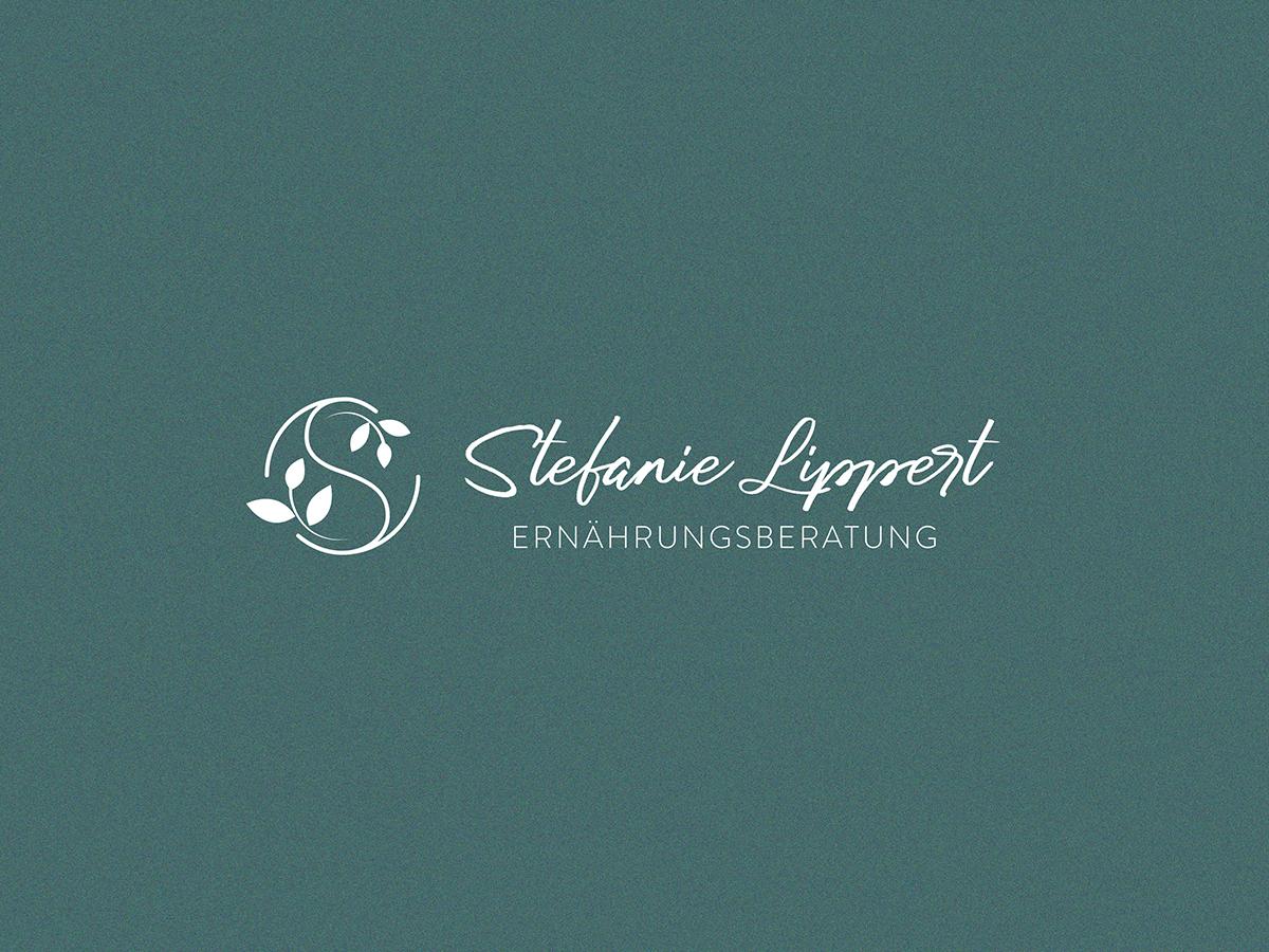 logo_ernaehrungsberatung