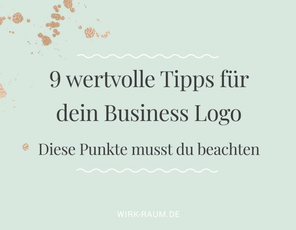 Tipps Business Logo