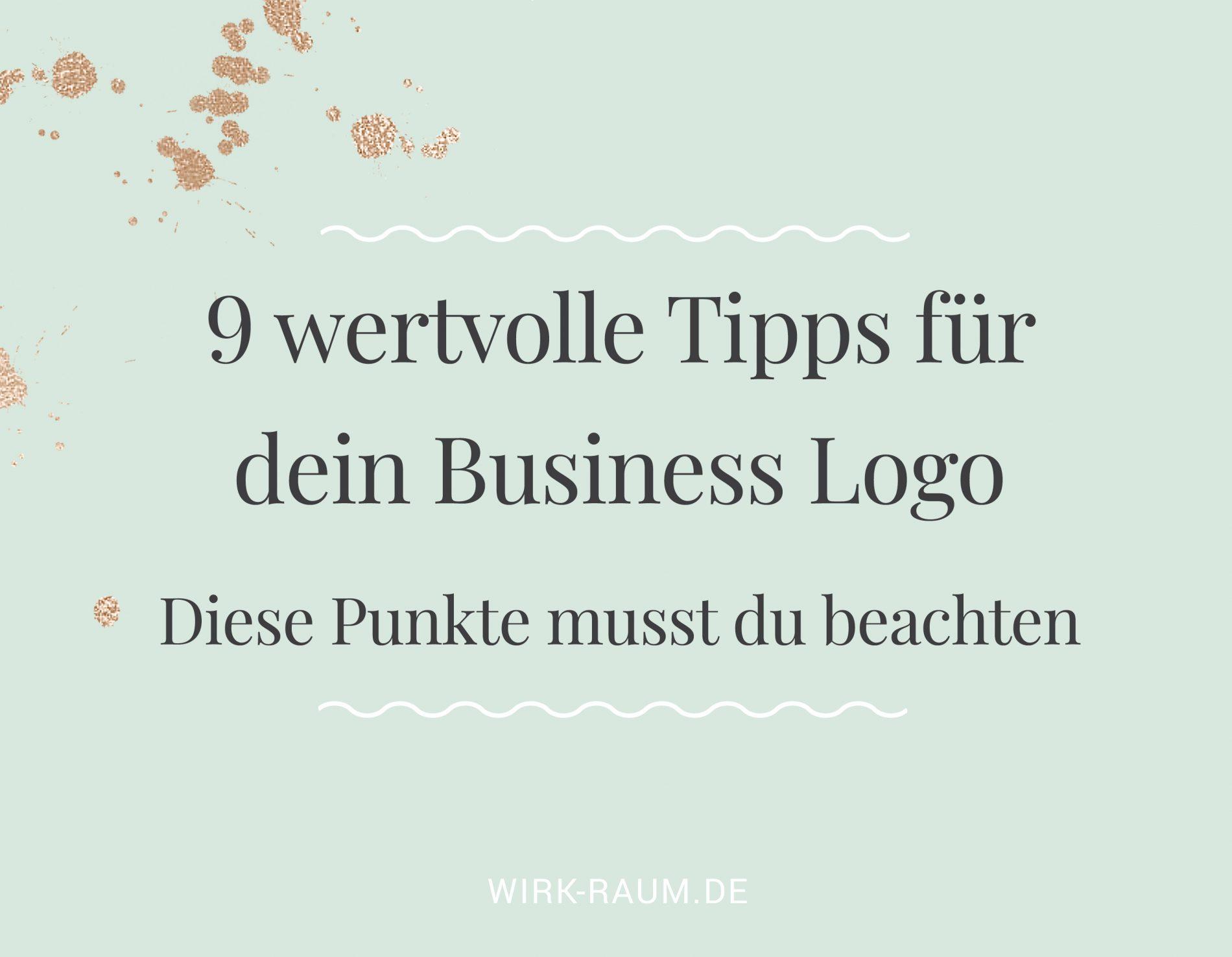Tipps Business Logo
