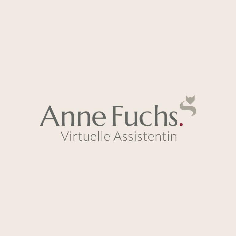 logo virtuelle assistentin