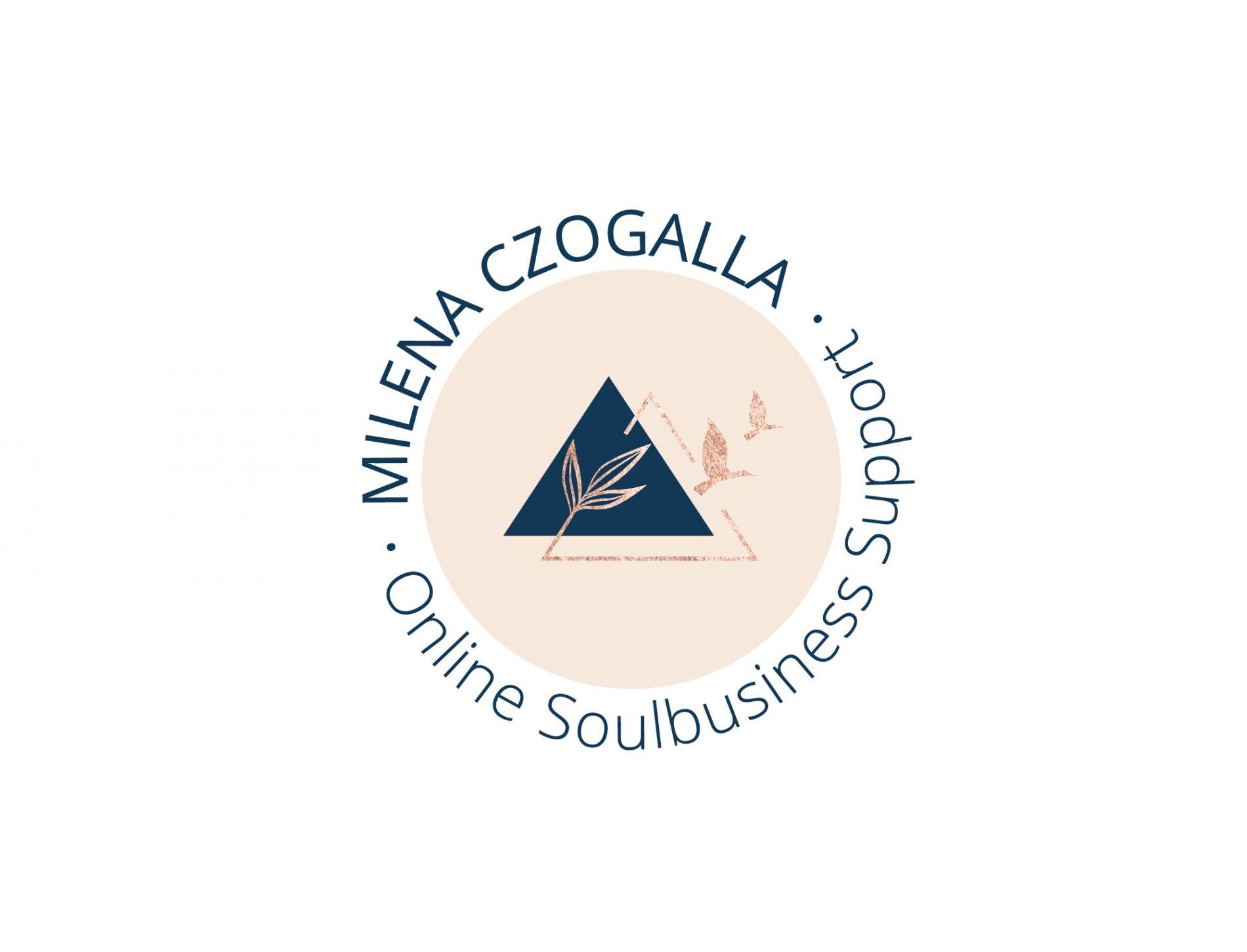 Branding Soulbusiness