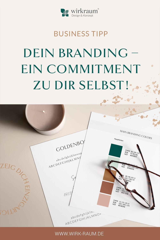 branding_comittment
